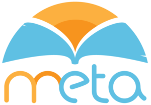 Meta Onlus