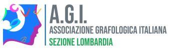 Associazione Grafologica