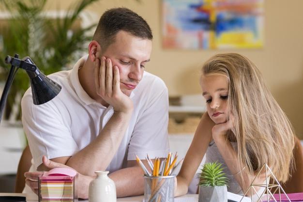 Difficoltà nei compiti