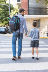 genitori e scuola