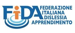Federazione Italiana Dislessia Apprendimento