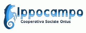 Cooperativa Ippocampo